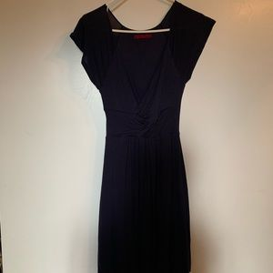 Velvet by graham and spencer dress small